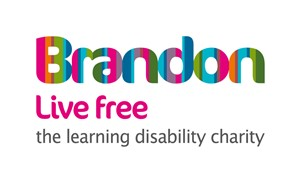 Brandon Trust New Logo